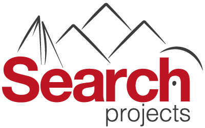 Search Projects